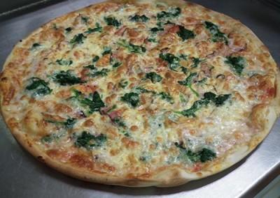 Pizza Il Tuo